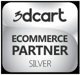 3dcart designer 3dcart certified designer